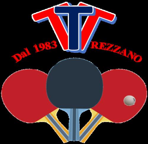 Polisportiva Trezzano settore Tennistavolo